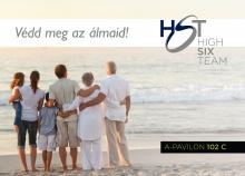 HST_HUNGAROTHERM_2015